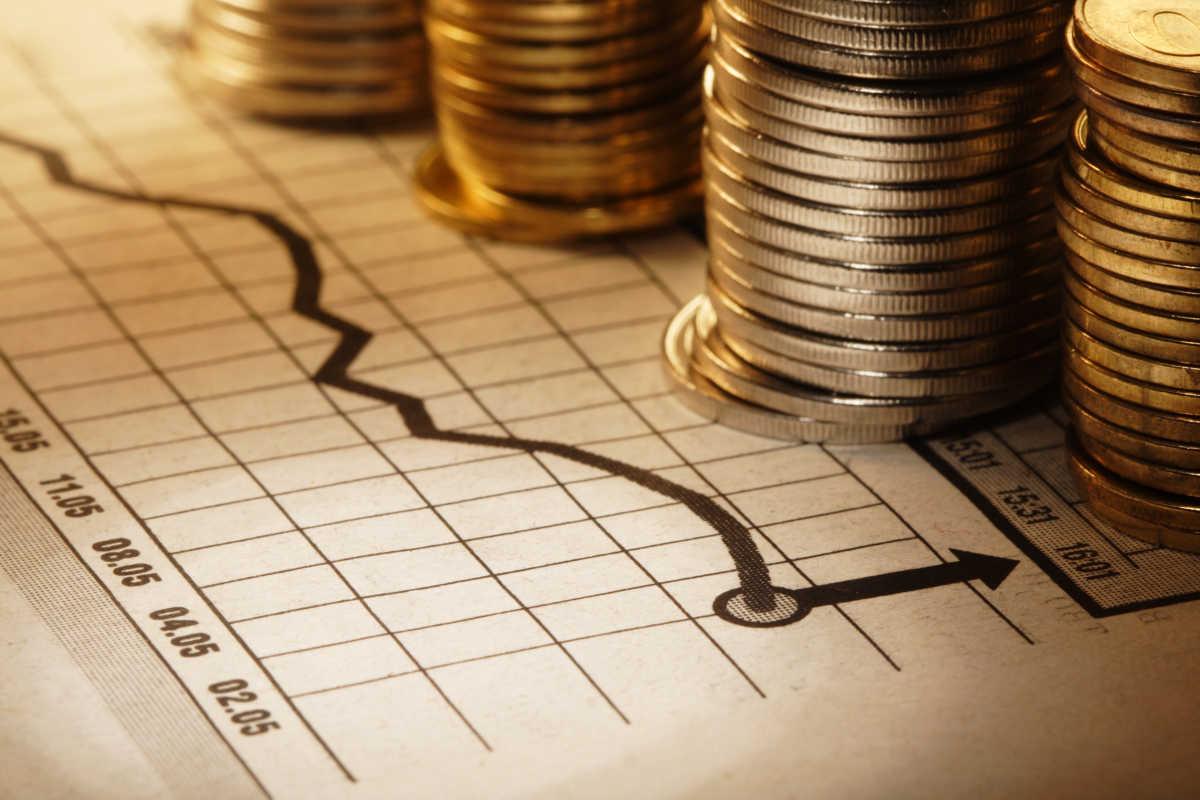 La CCE pide que se impulse la inversión productiva por la incertidumbre económica