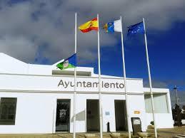 El Tribunal de lo Contencioso-Administrativo de Las Palmas de Gran Canaria, falla a favor de Ingemont desestimando la reclamación impuesta por el Ayuntamiento de Tías