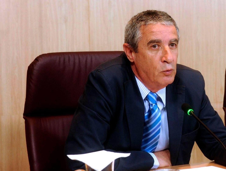 Juan Salvador León