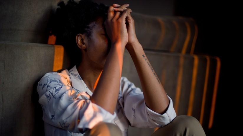 Aprueban en EE.UU. el primer medicamento para la depresión posparto