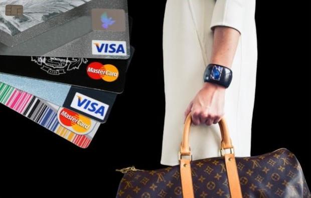 consejos para salir de las tarjetas de credito