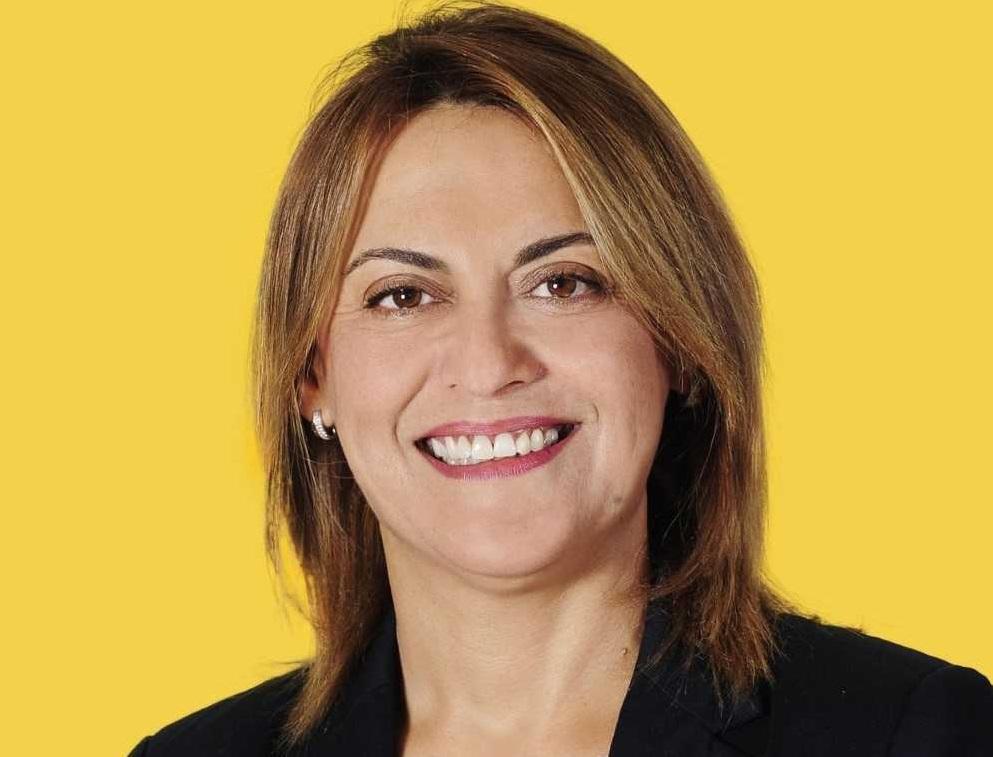 Ángeles Batista