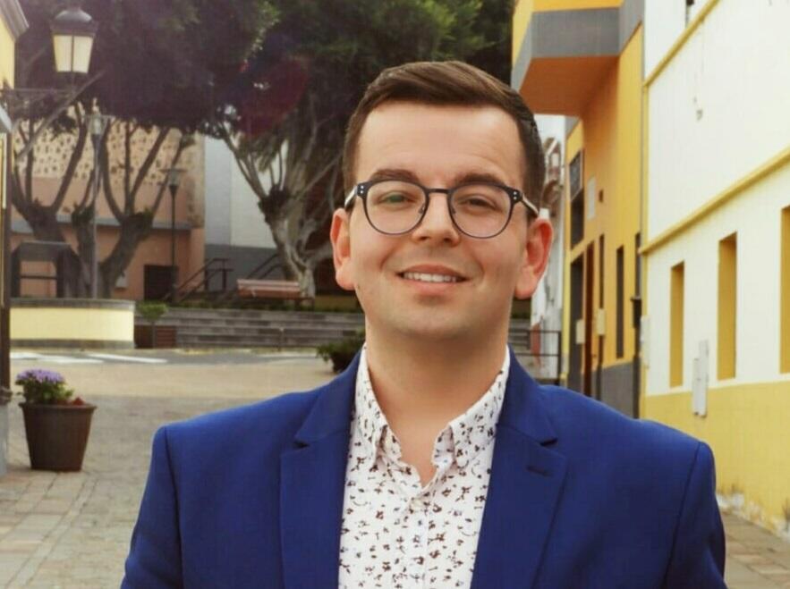 Ciudadanos pide explicaciones sobre la cancelación de la carrera popular 'Espíritu Triabona' en Granadilla de Abona