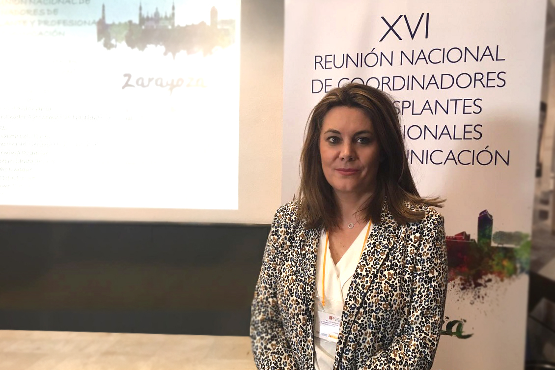 Dr. Herminia Rodríguez