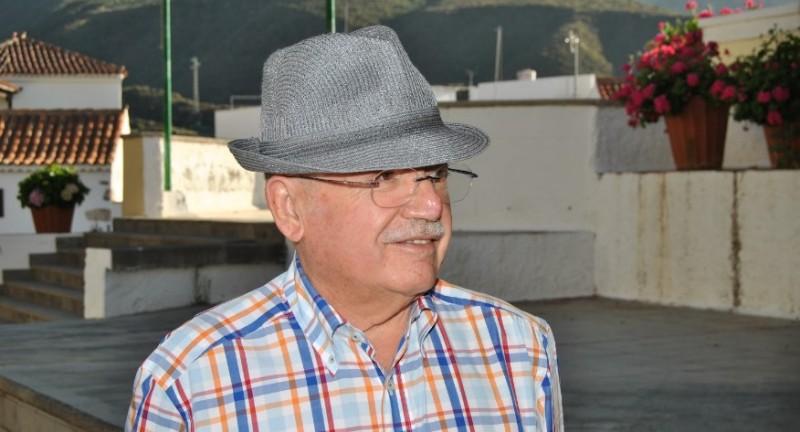 Fallece Francisco Araña del Toro, exalcalde de San Bartolomé de Tirajana