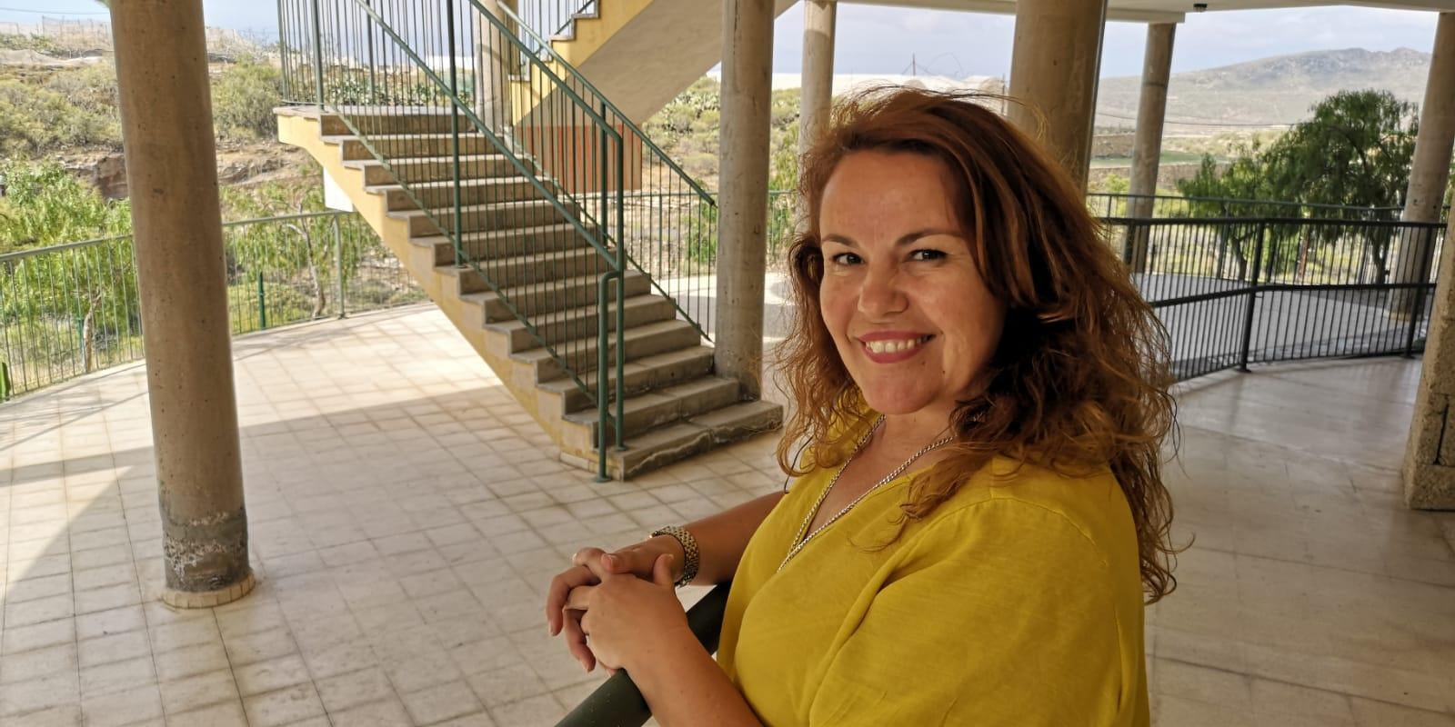 El Ayuntamiento de San Miguel de Abona fomenta una juventud en valores