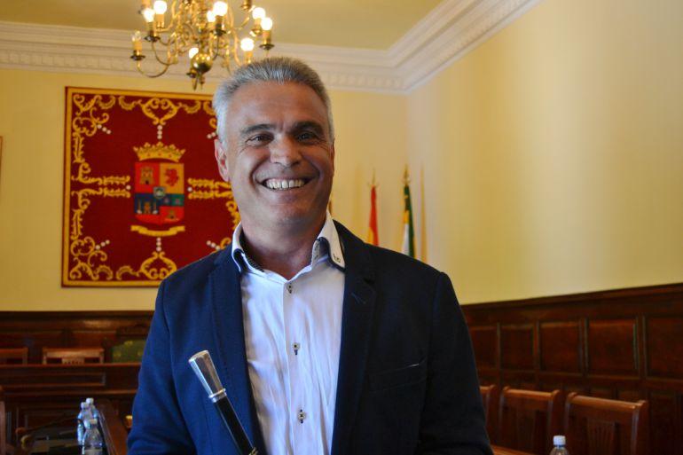 PSOE y PP se reparten la Alcaldía de Teror