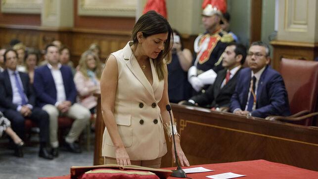 Matilde Zambudio