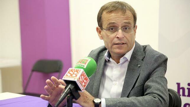 Unidas Podemos dice que Bermúdez sólo ejecutó el 13% de las inversiones para 2019