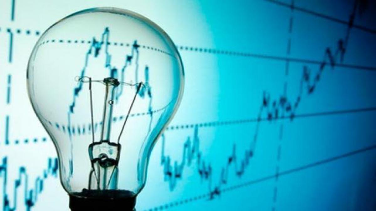Resultado de imagen de electricidad en Canarias