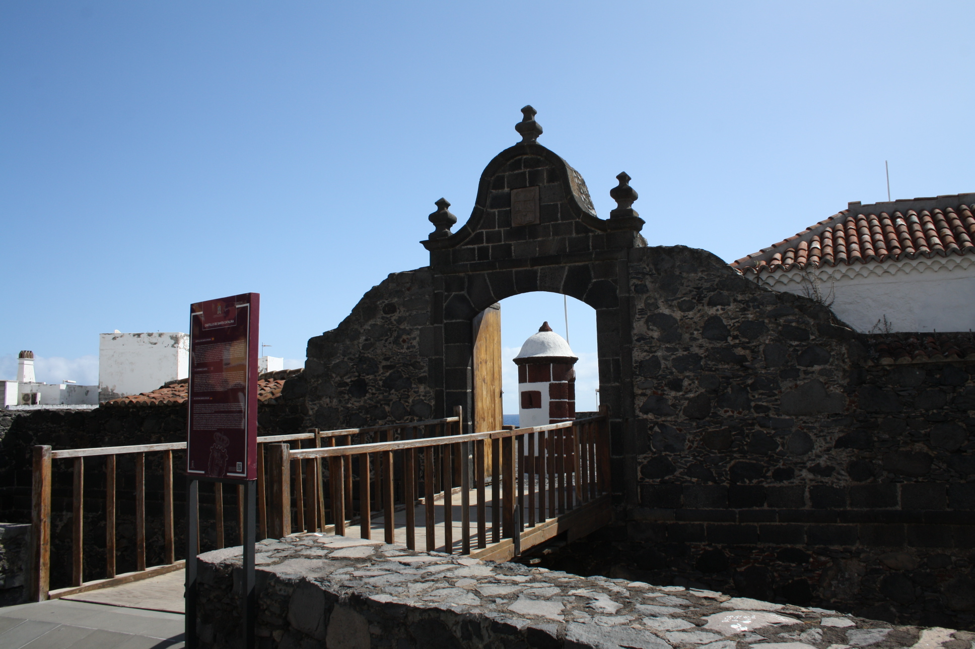 El Ayuntamiento de Santa Cruz de La Palma celebrará el V Centenario de la primera vuelta al mundo con rutas educativas para el alumnado