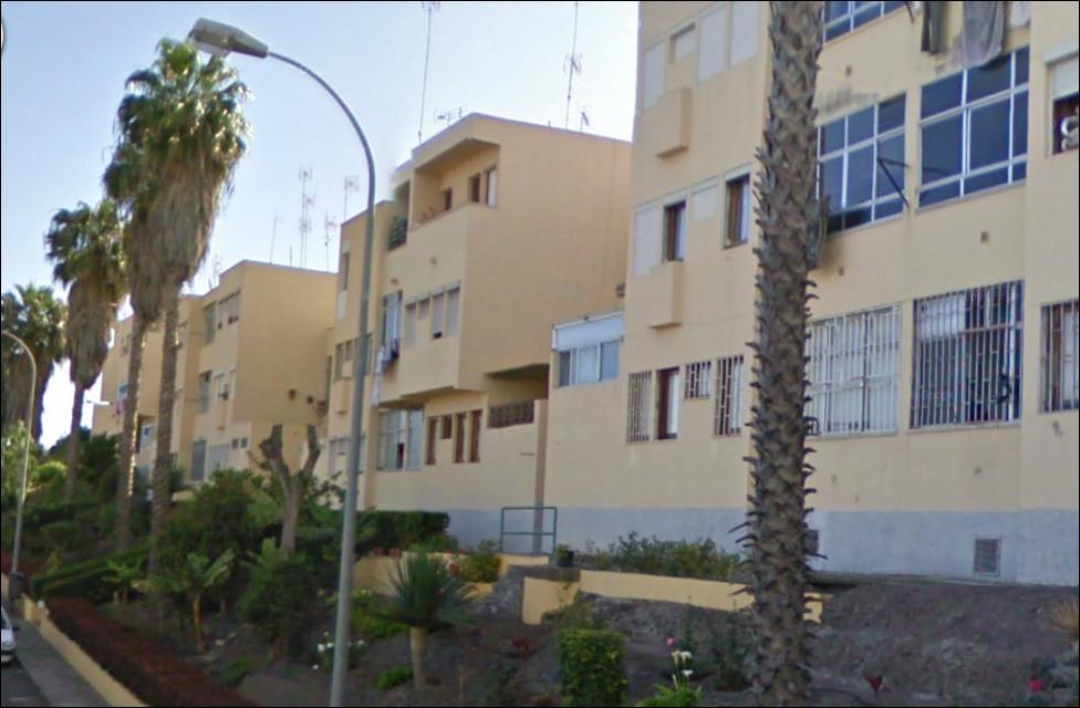 El Ayuntamiento de Arucas y el Consorcio de Viviendas de Gran Canaria firman una Adenda de modificación al convenio firmado con anterioridad, para la mejora de las viviendas de personas en situación de vulnerabilidad