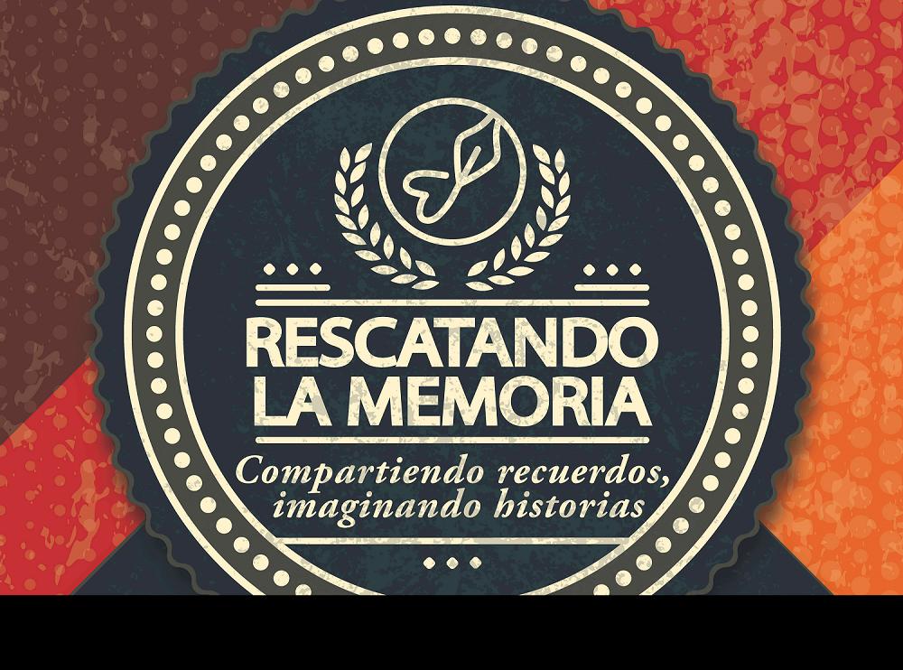 """La Biblioteca Municipal de Arucas organiza la entrega de premios del concurso de relatos cortos y book trailers, """"Rescatando La Memoria"""""""