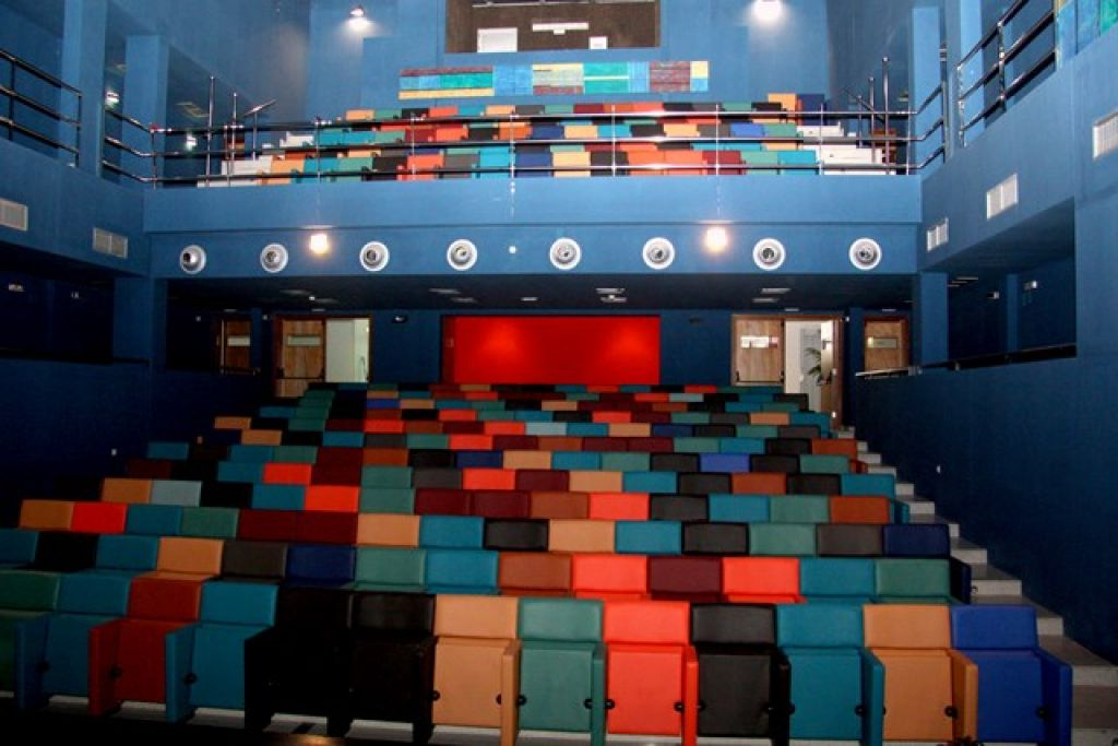 El Auditorio de Valleseco presenta su nueva temporada 2020