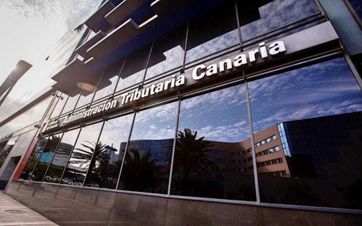 La Agencia Tributaria Canaria retoma el servicio de atención al público