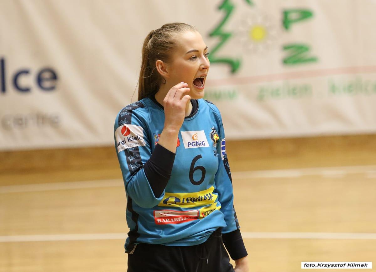 Aleksandra Orowicz