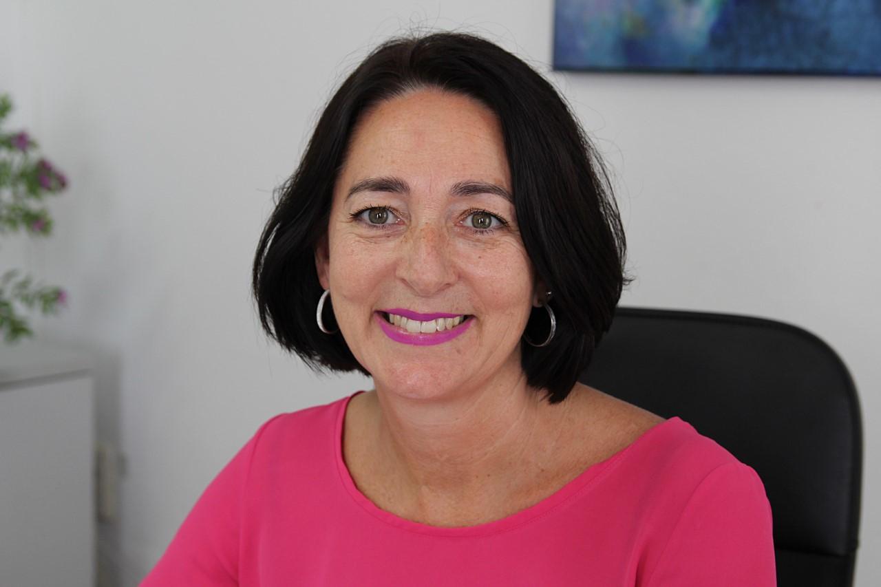 Pepa González