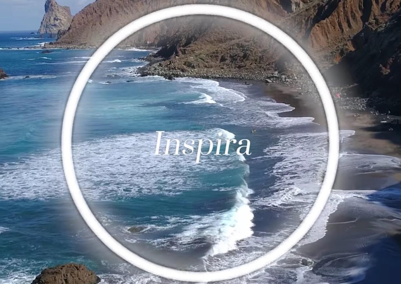 Promoción turística de Canarias