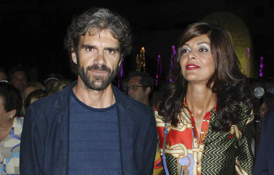 José Tomás e Isabel