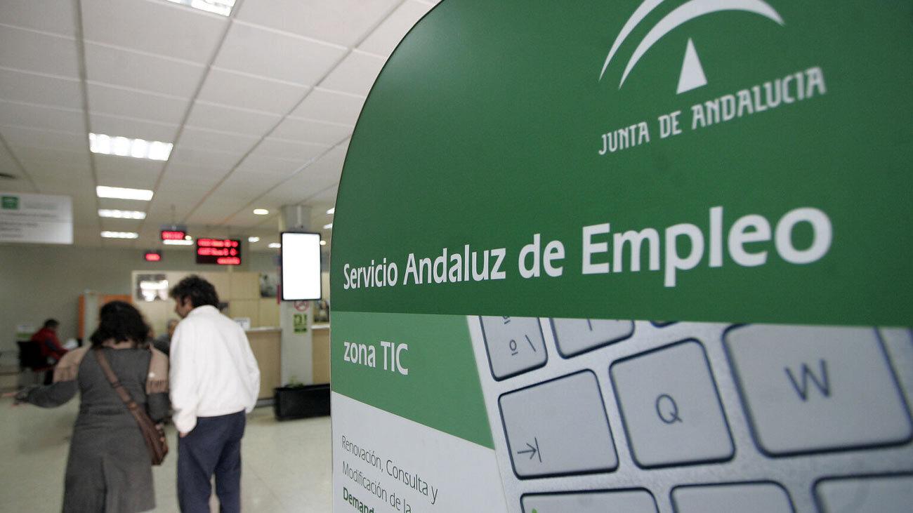 La CCE insiste en la necesidad de que se mantenga los ERTE en Canarias