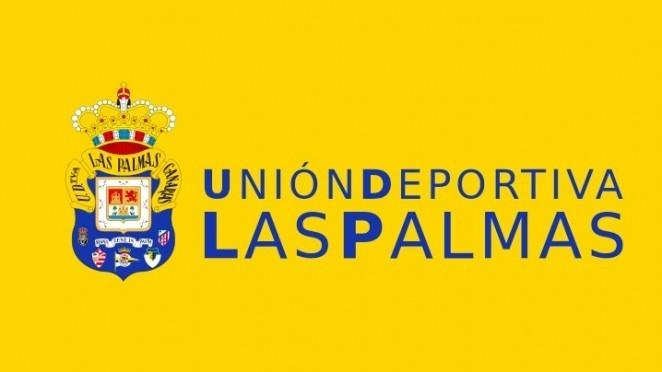 La UD Las Palmas no registra casos de Covid-19 tras los análisis del lunes