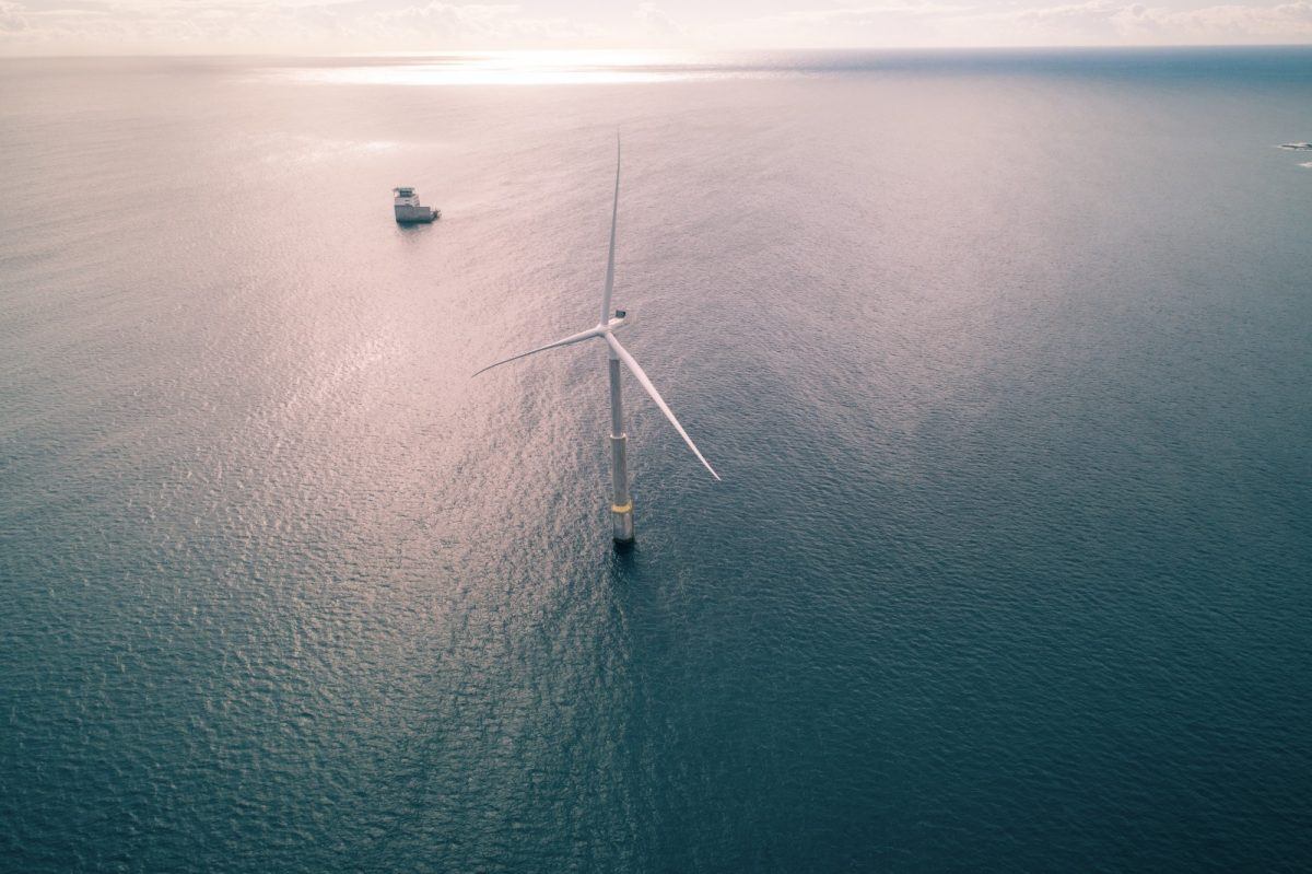 Canarias produjo el 16% de su electricidad con energías renovables en 2019