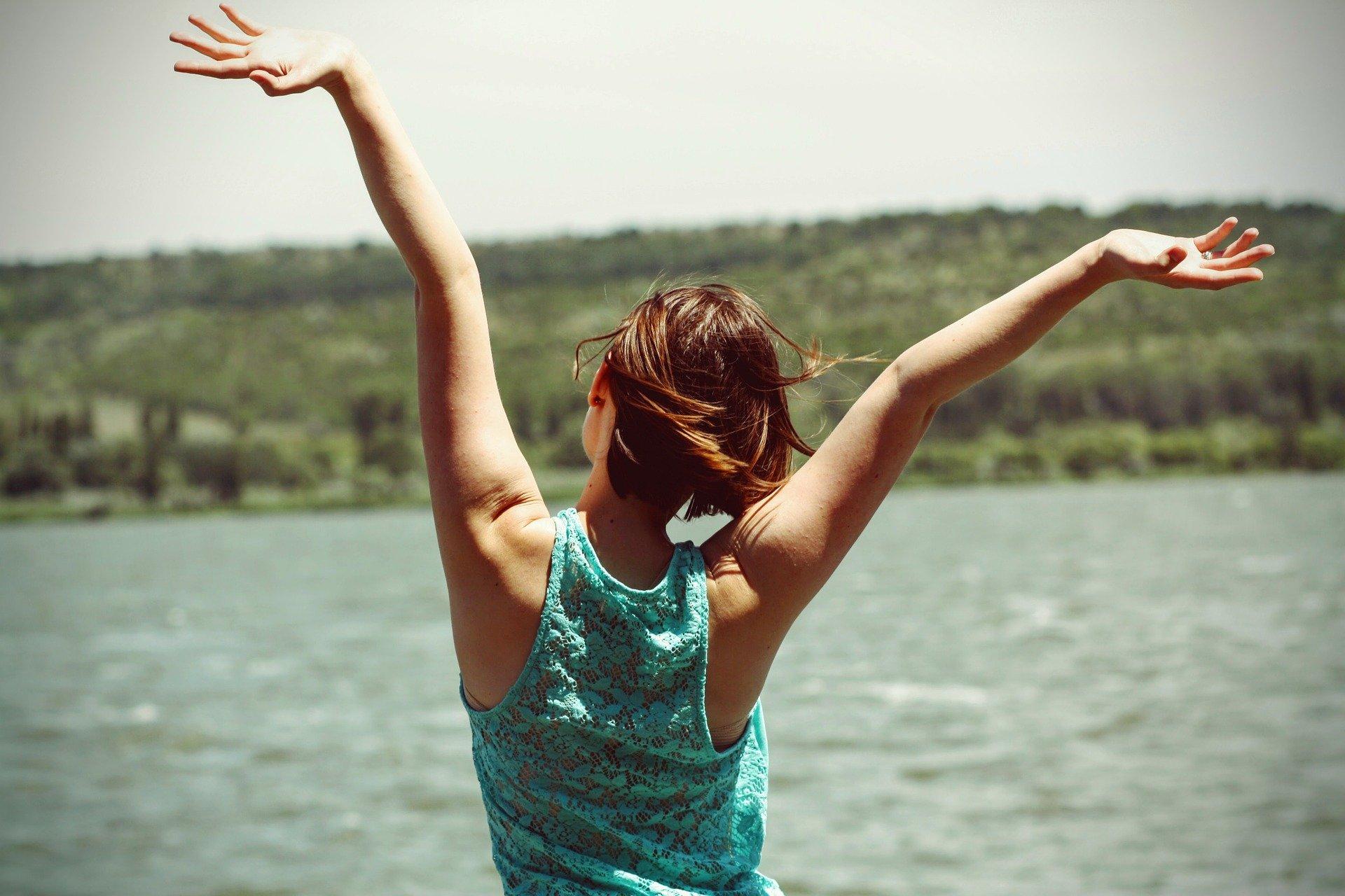 ¿Cómo se relaciona nuestra personalidad con las emociones?