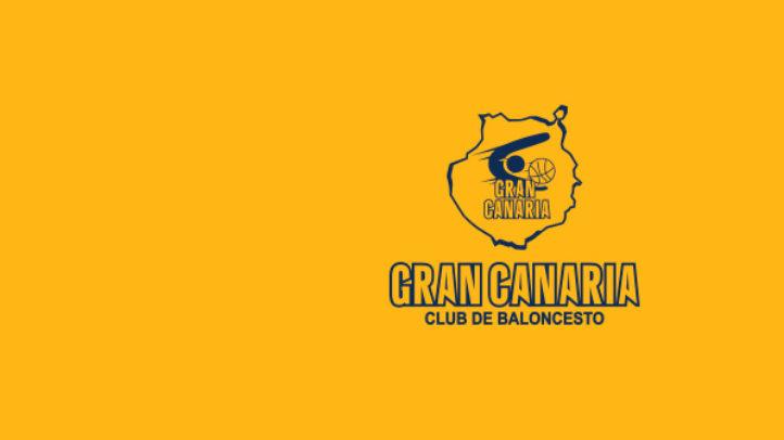 Logo Herbalife Gran Canaria