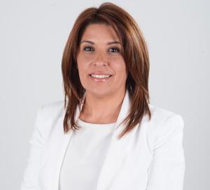 Carmen Hernández