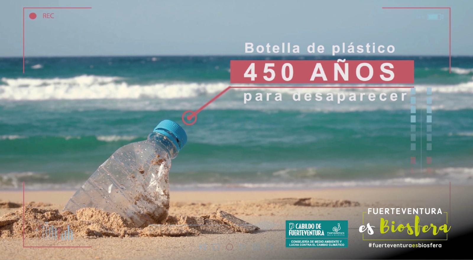 Fuerteventura es Biosfera/ CanariasNoticias.es