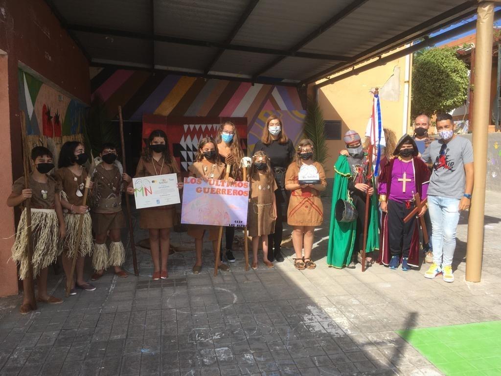Miniteatro Fest/ CanariasNoticias.es