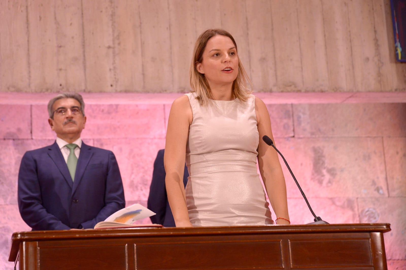 Noemí Santana/ CanariasNoticias.es