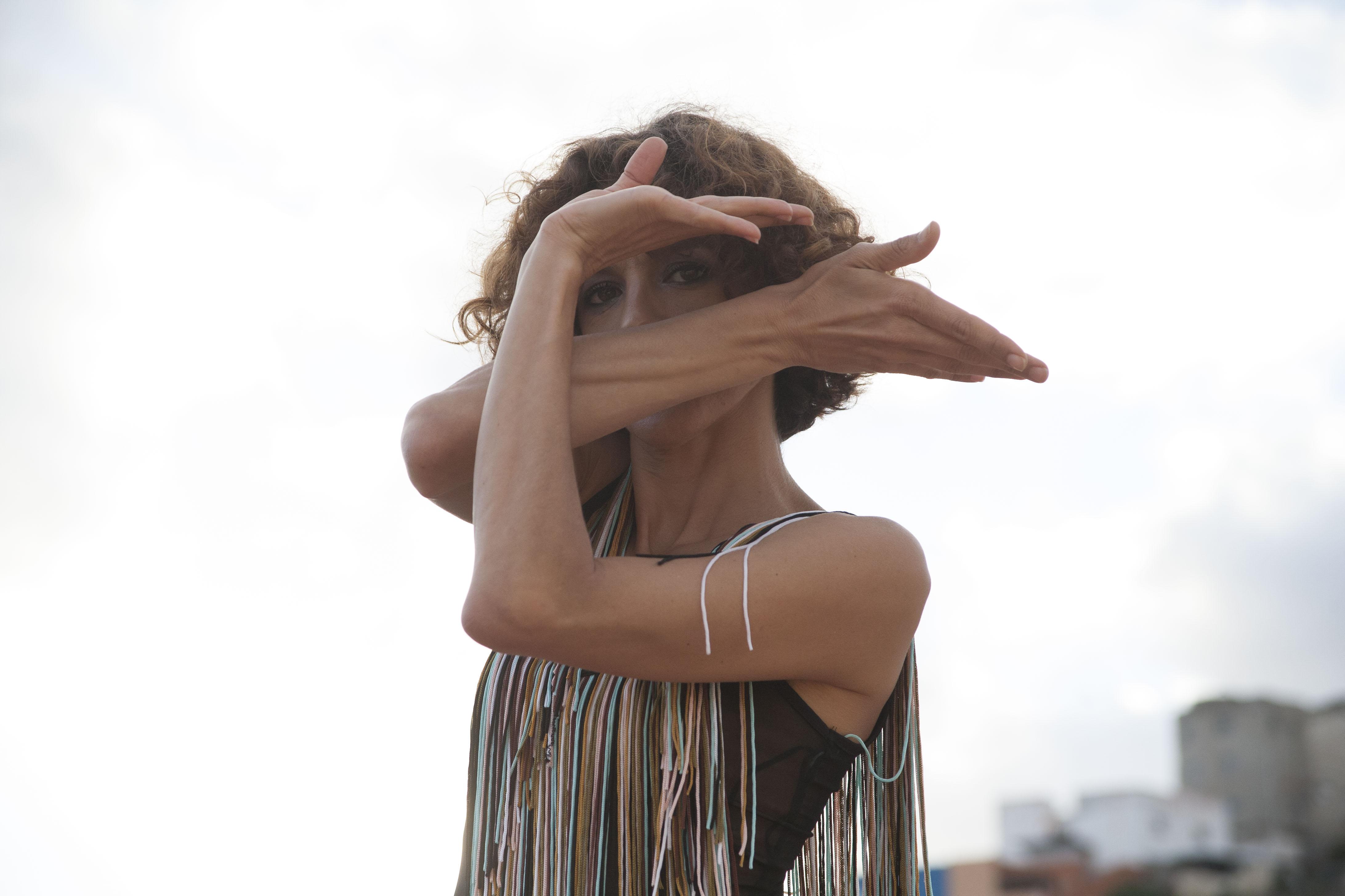 Teresa Lorenzo