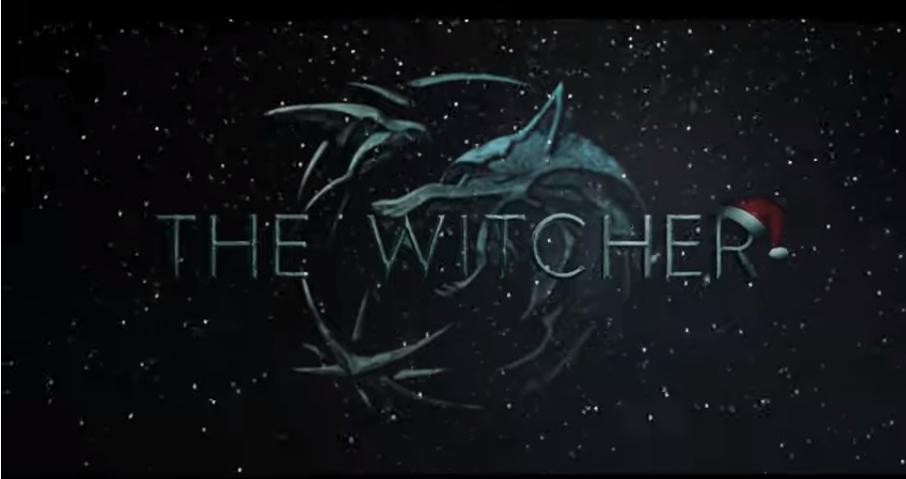 The Witcher / Netflix