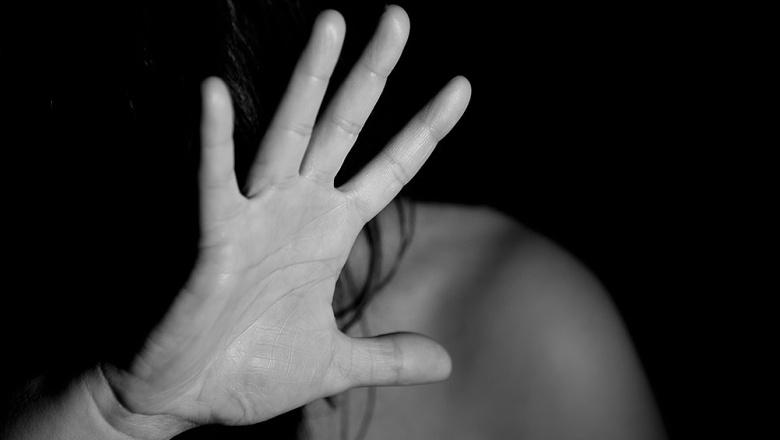 Violencia de género / CanariasNoticias.es