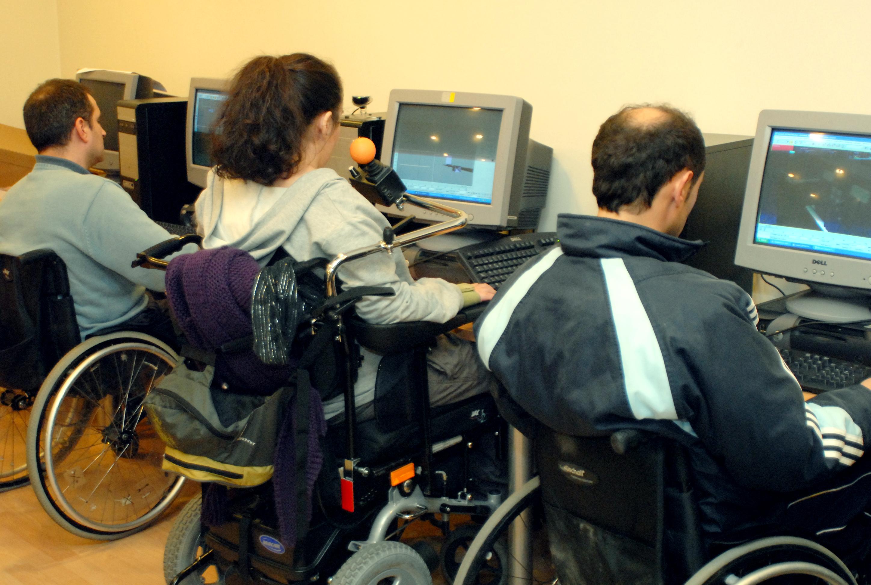 Fundación ONCE / CanariasNoticias.es