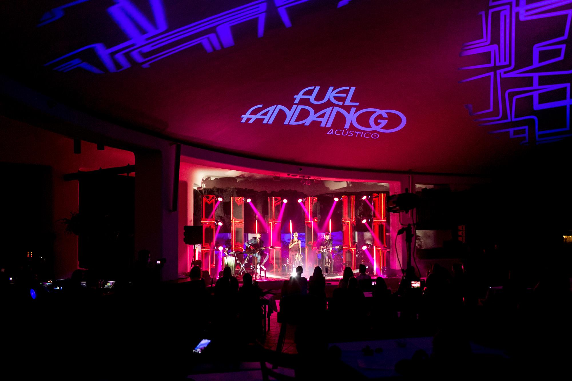 Fuel Fandango / CanariasNoticias.es