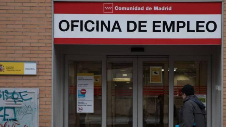 Paro en Canarias/CanariasNoticias.es