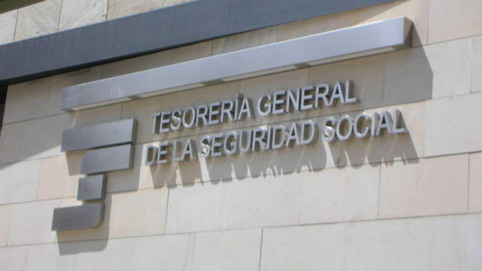 Seguridad Social / CanariasNoticias.es