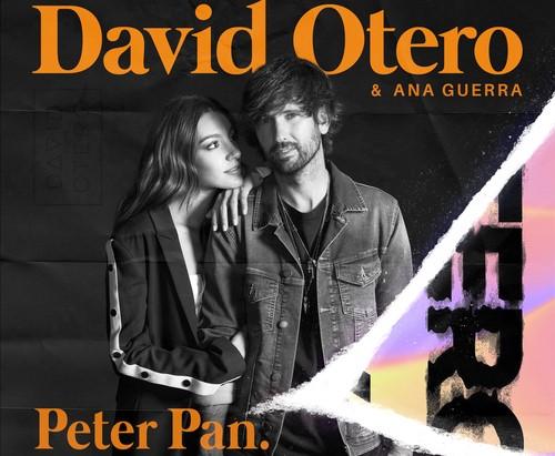 David Otero y Ana Guerra / CanariasNoticias.es
