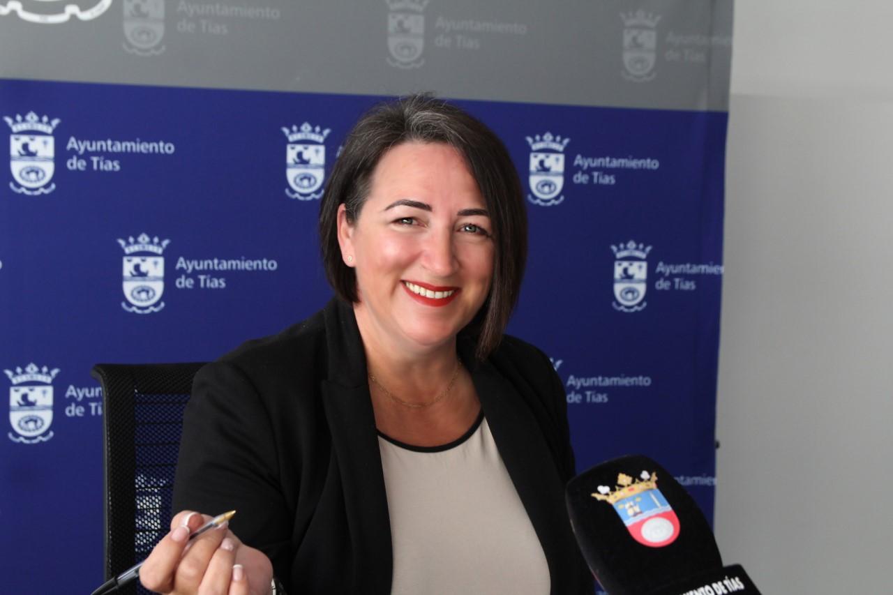 Kalinda Pérez/ canariasnoticias.es