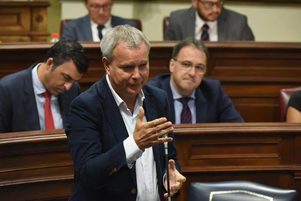 Sebastián Franquis/ canariasnoticias.es