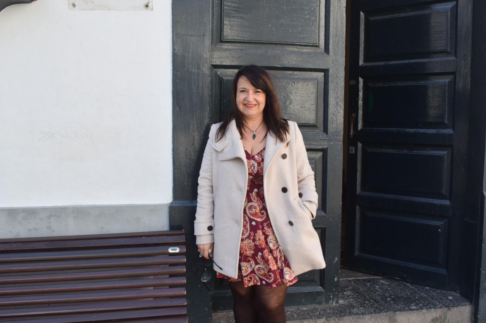 Tere Ayala, concejala de Hacienda del Ayuntamiento de Santa Cruz de La Palma / CanariasNoticias.es