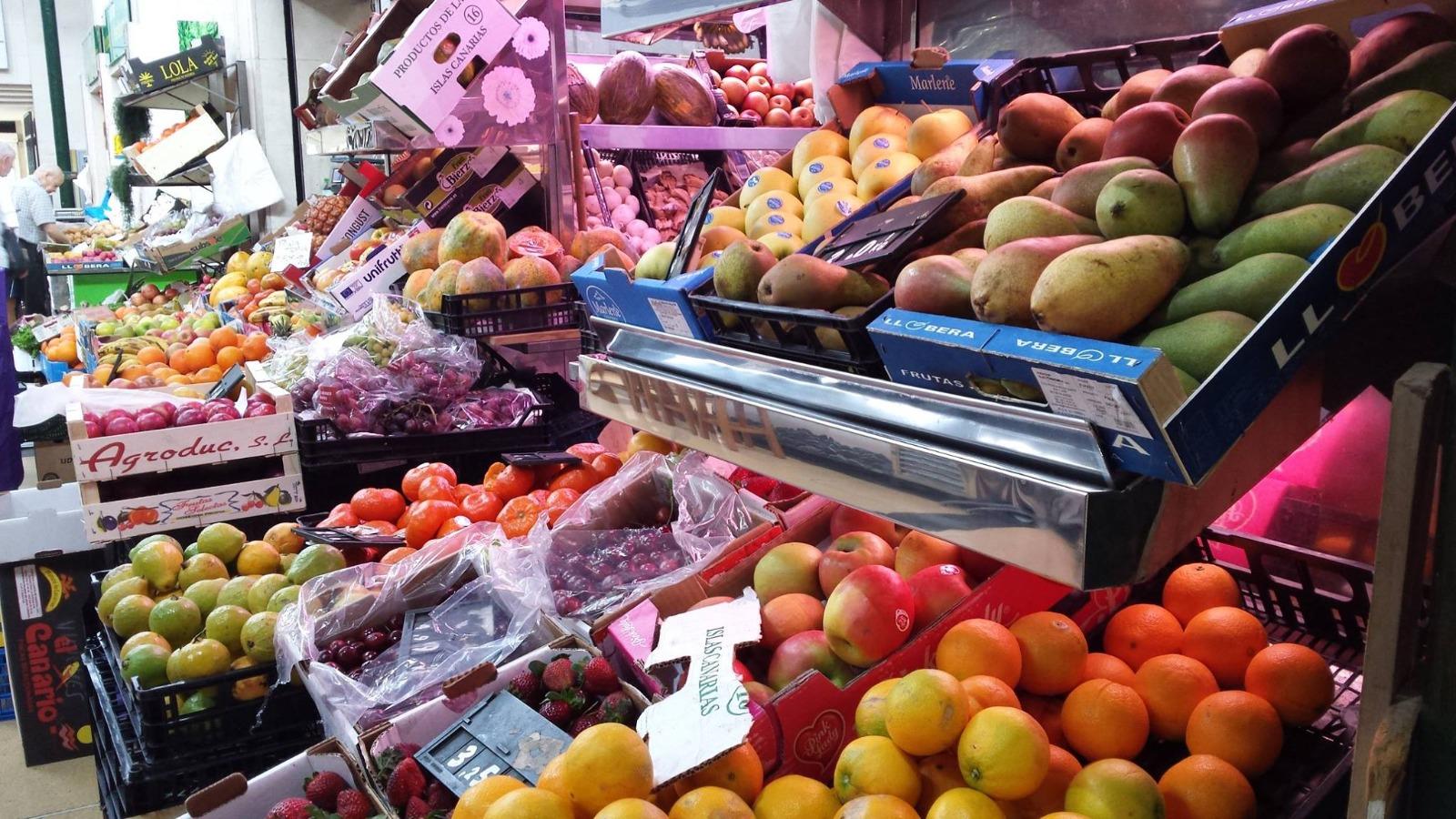 Mercado / CanariasNoticias.es