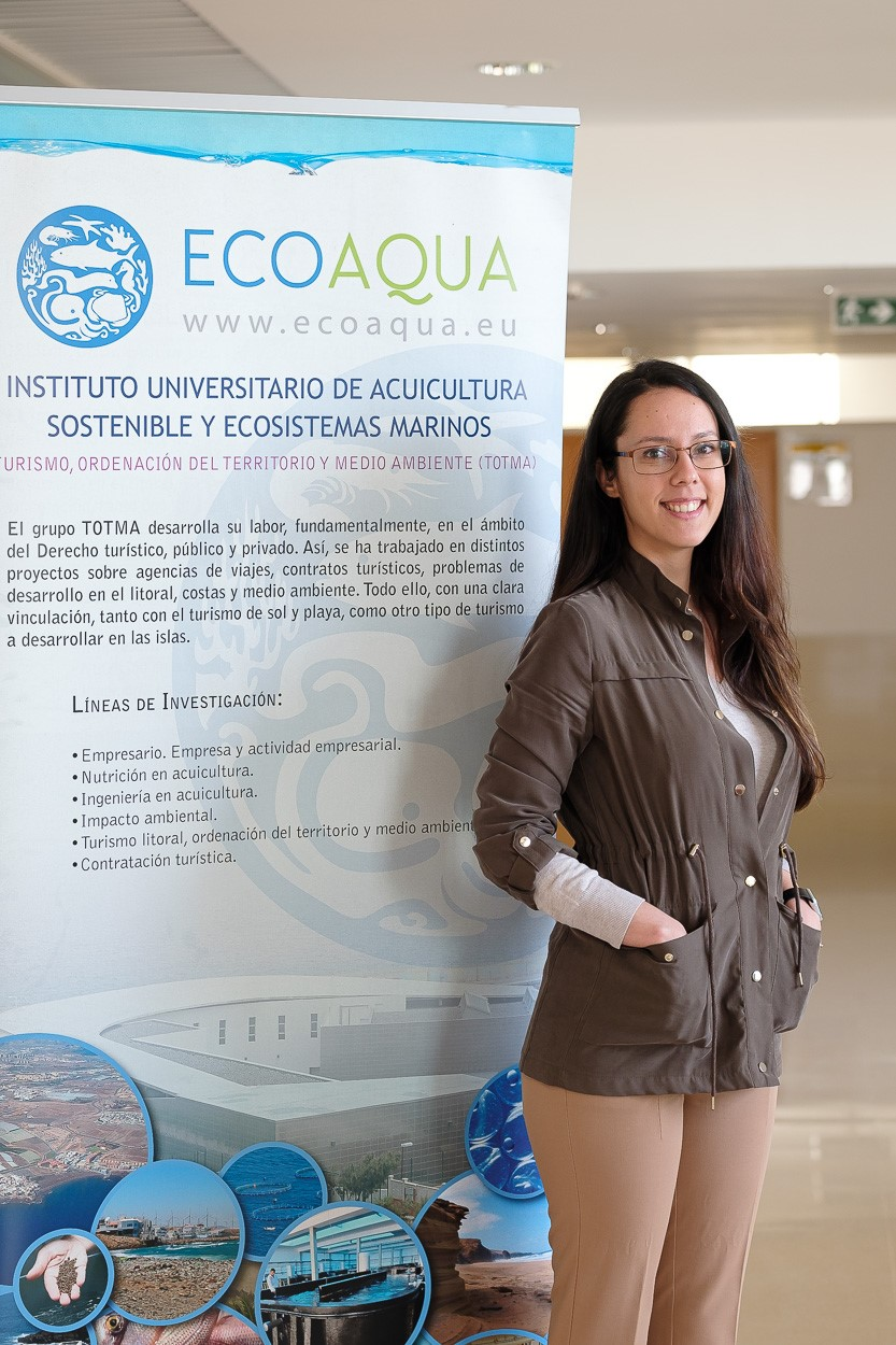 Beatriz Fonticiella/ canariasnoticias