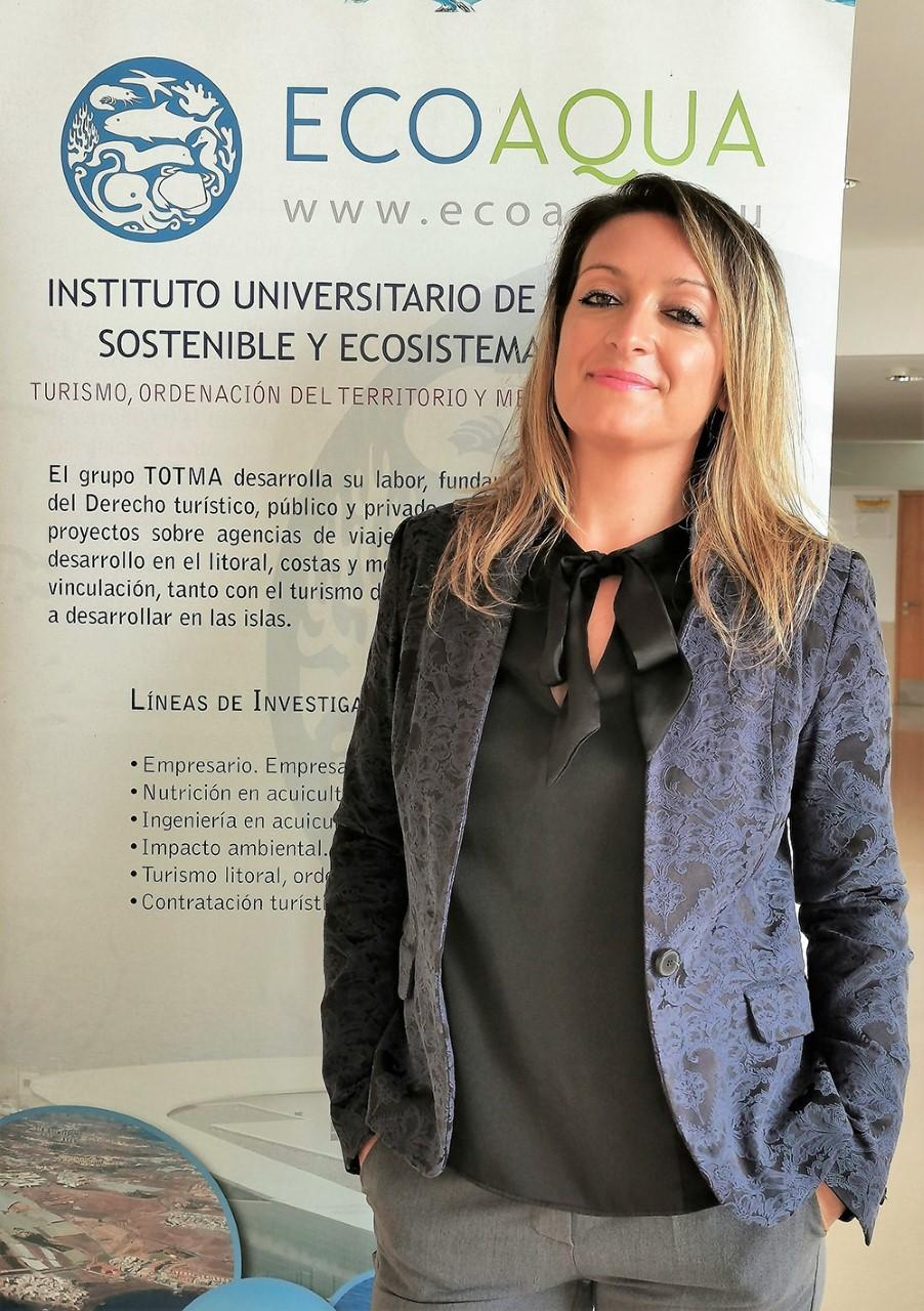 Elena Proietti/ canariasnoticias