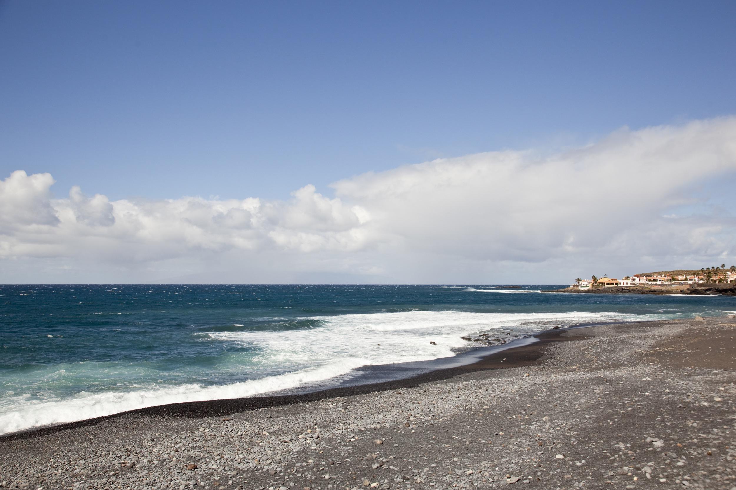 Costa Adeje (Tenerife) / CanariasNoticias.es