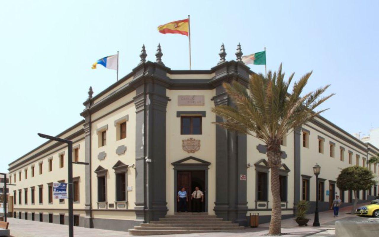 Cabildo de Fuerteventura/ canariasnoticias
