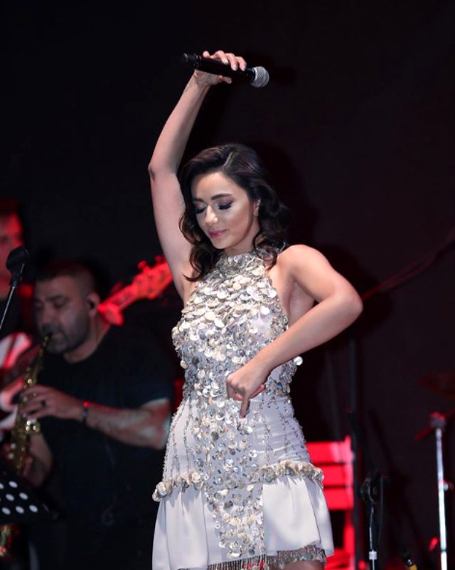 VIII Festival Internacional Flamenco Romí. Ciudad de La Laguna