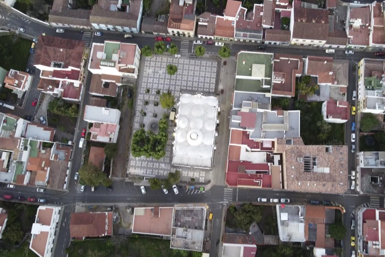 Valleseco/ canariasnoticias